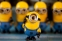 One_Eyed_Minion