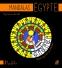 MandalasEGYPTE-plat1