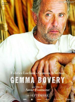 1487702-affiche-du-film-gemma-bovary-950x0-1
