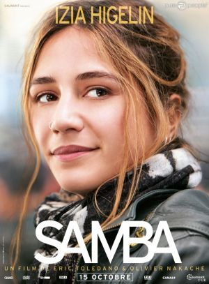 1548498-affiche-du-film-samba-d-eric-toledano-950x0-1