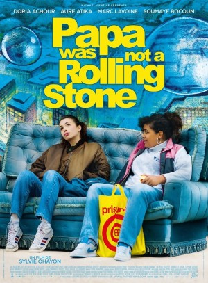 papa-was-not-a-rolling-stone-affiche-53ce258a38386