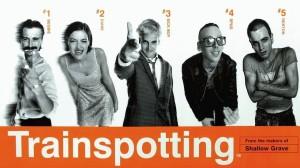 trainspotting_poster