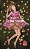 TURCKHEIM_DE_heloise_est_chauve