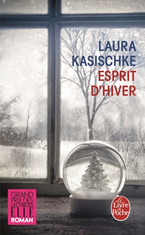 KASISCHKE_esprit_hiver