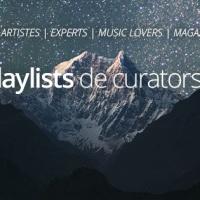SOUNDSGOOD, ou comment découvrir de nouvelles playlists et revisiter vos paysages musicaux